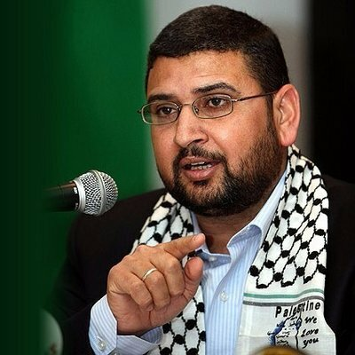 واکنش حماس به دیدار وزرای خارجه بحرین و اسرائیل در واشنگتن
