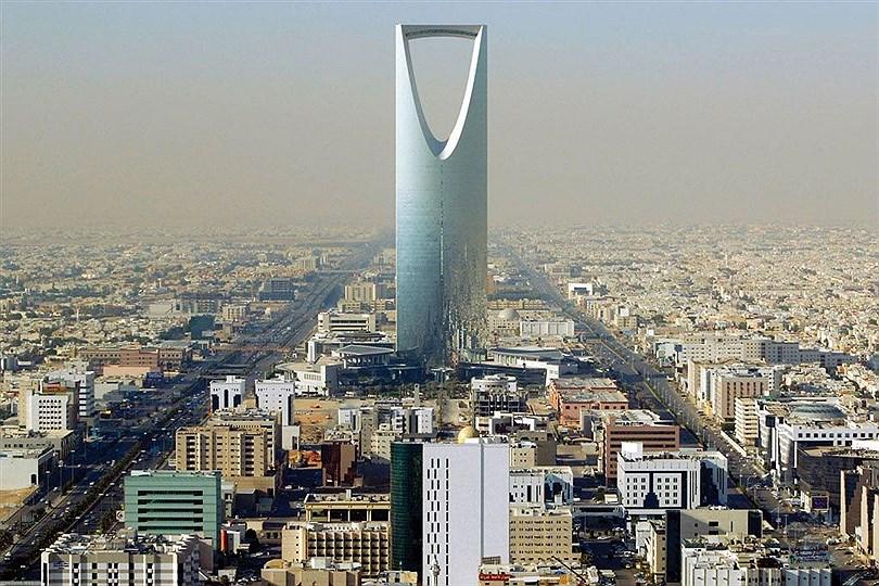 آمریکا به عربستان سعودی نیروی نظامی اعزام می کند