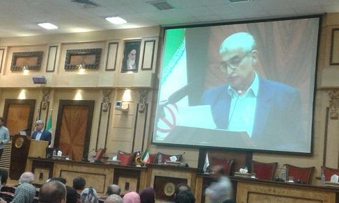 توسعه ایران در آینه اقتصاد دیجیتال