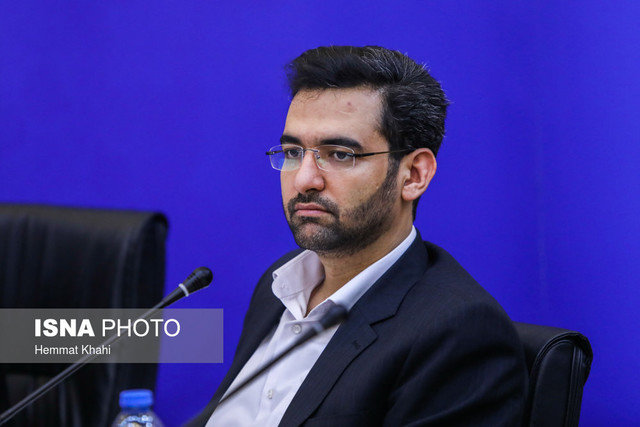 نظر وزیر ارتباطات درباره کاهش قیمت موبایل در بازار