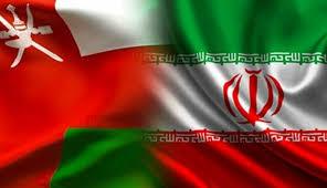 عمان: تکذیب ارسال پیام از طرف آمریکا برای ایران