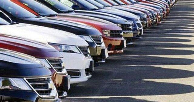 سازمان حمایت پیشفروش خودرو بعد از ممنوعیت واردات را تکذیب کرد