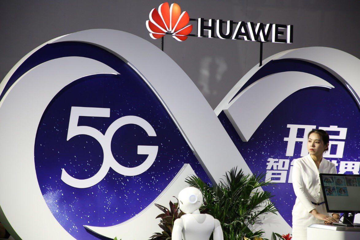 نخستین ارزیابی از چشمانداز رقابتی صنعت مخابرات 5G توسط مؤسسه GlobalData