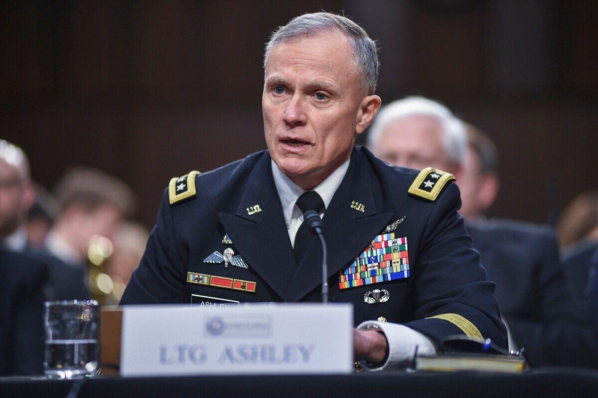 رئیس آژانس اطلاعات دفاعی آمریکا: ایران خواستار آغاز جنگ نیست