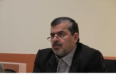رتبه 8 از 10 ایران در جهان از نظر مخاطرات طبیعی