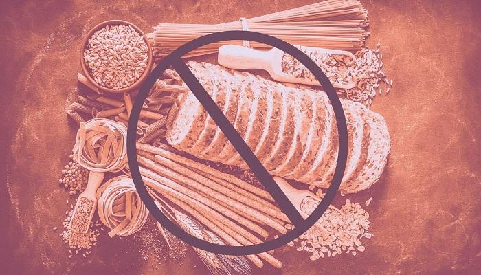 4 خطر واقعی حذف کربوهیدراتها از رژیم غذایی