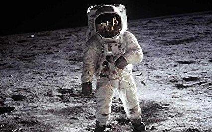 پنجاهمین سالگرد پا گذاشتن نخستین انسان بر کرۀ ماه/ افسانه یا واقعیت؟