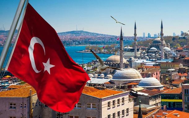 ترکیه: اگر به مهاجران اجازه عبور دهیم، کشورهای اروپایی 6 ماه هم دوام نمیآورند