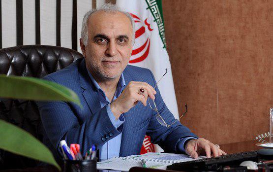 وزیر اقتصاد: دولت پدیده ارز دیجیتال را به رسمیت میشناسد