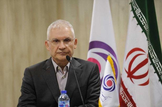 مدیرعامل بانک ایران زمین: بانکداری دیجیتال امکان رقابت بانکهای کوچک و بزرگ را ممکن میکند