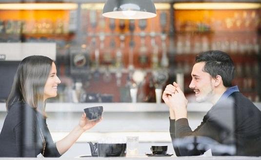 عشق، شهوت و 8 توصیه کاملاً علمی و کاربردی