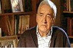 علینقی عالیخانی، وزیری که سیاسی نبود/ مغز متفکر اقتصاد دهه ۴۰ درگذشت (فیلم)