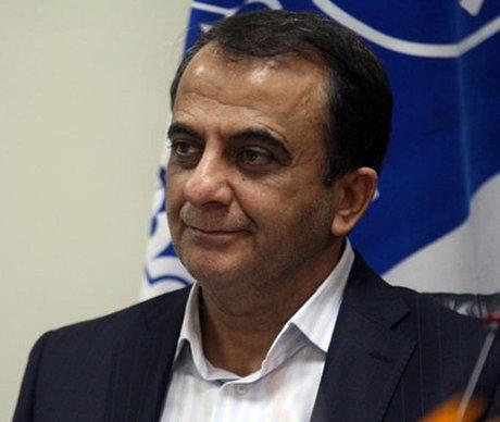 مدیرعامل ایران خودرو: با ترک ایران، پژو متضرر شد/ ۳۰۱ را ساخت داخل کردیم