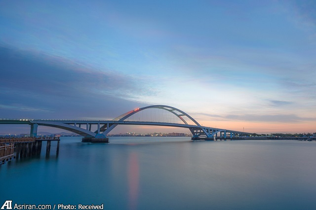 برترین مناطق چین از منظر شاخص