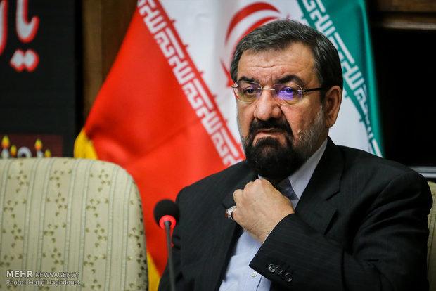 محسن رضایی: حذف 4 صفر از پول ملی اقدامی ناقص و هزینهبر است