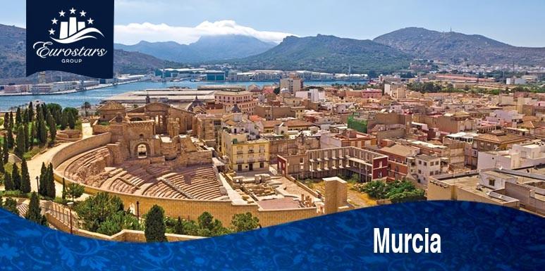 جاذبه های شگفت انگیز در تور ایتالیا، اسپانیا و فرانسه که باید دیدن کرد