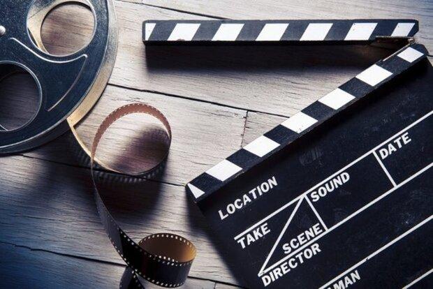 سینما در خدمت صادرات/ امضا تفاهمنامه سازمانهای توسعه تجارت و امور سینمایی