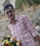 جزئیات خروج یک زندانی ایرانی-کانادایی از کشور