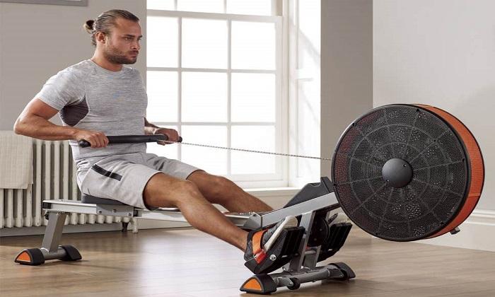 9 تمرین هوازی برای افراد متنفر از دویدن