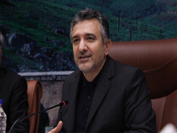 پایینترین میزان پرداختی تسهیلات به واحدهای تولیدی در کردستان