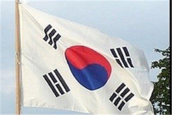 کرهجنوبی: کرهشمالی هنوز آماده گفتگو با آمریکا نیست