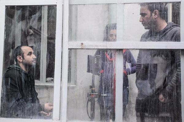 فیلم جدید برادران محمودی، «مردن در آب مطهر»