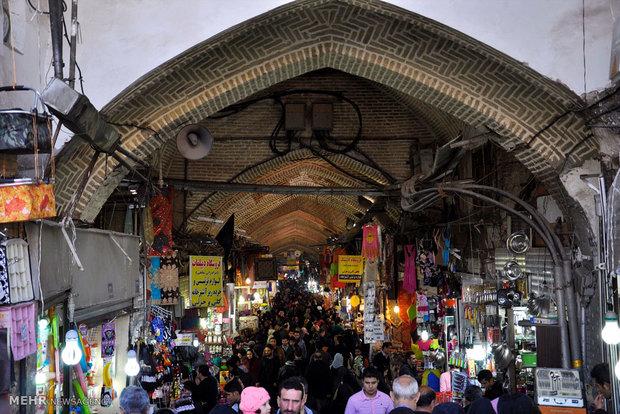 عضو شورای شهر: پلمپ واحدها و پاساژهای پرخطر در بازار تهران