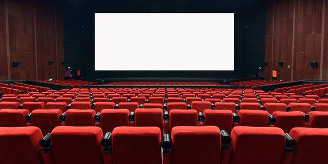سینماها جمعه تعطیل هستند