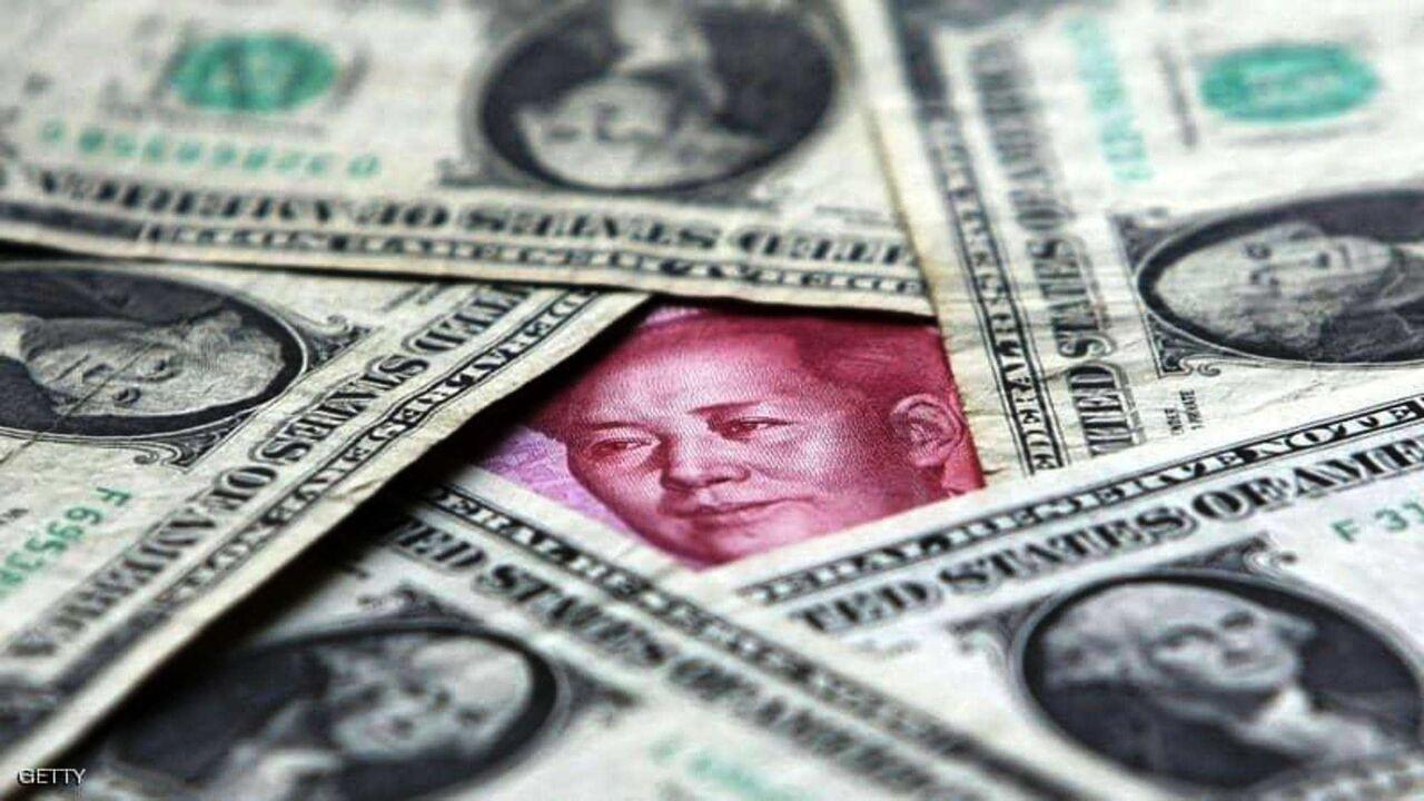 چرا کاهش ارزش پول چین به اقتصاد آمریکا ضربه می زند؟
