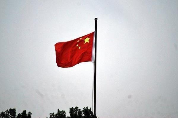 چین: اگر اوضاع بسیار خطرناک شود، کِشتیهایمان را اسکورت میکنیم