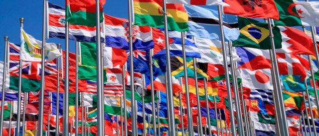 پیوستن ایران به کنوانسیون بین المللی حل و فصل اختلافات ناشی از میانجیگری