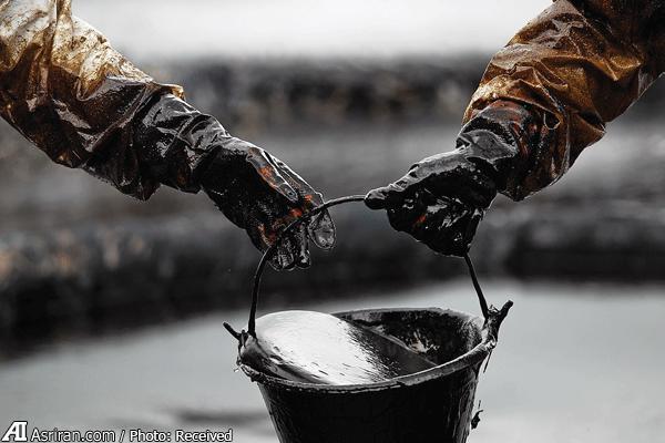بزرگترین واردکنندگان نفت خام در جهان