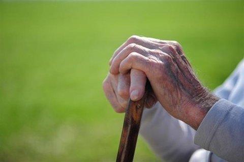 رقابت 1700 تیم محلهای در بازیهای نشاط سالمندی از هفته آینده