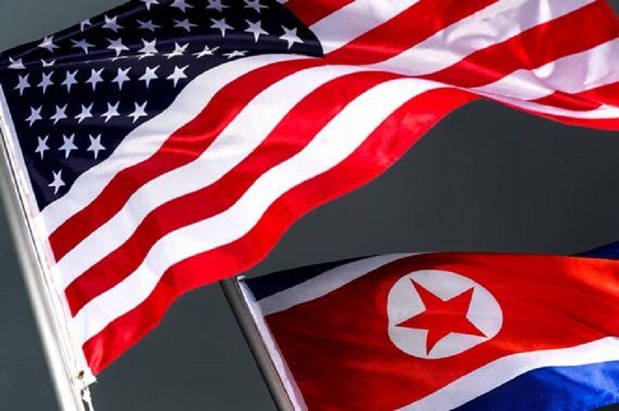 ترامپ: از رهبر کره شمالی  نامهی 3 صفحه ای خوبی دریافت کردهام
