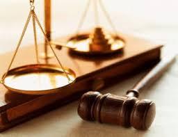 پرونده قضایی برای 3 مدیر مدرسه به دلیل گرفتن شهریه غیرمجاز