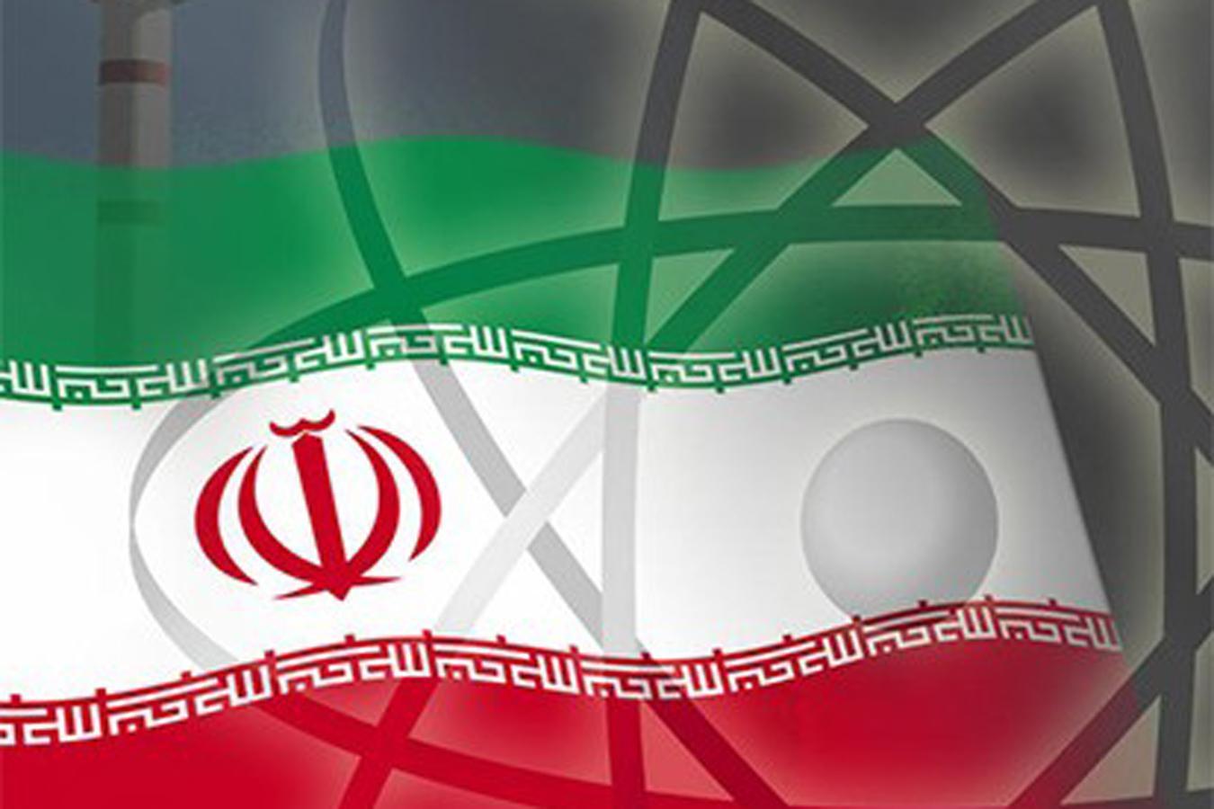 پرونده ایران قبل از برجام، ذیل فصل 7 رفته بود یا نه؟