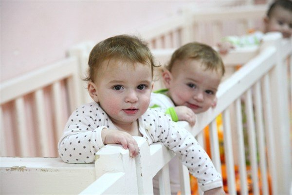 افتتاح 10 بانک شیر مادر در کشور