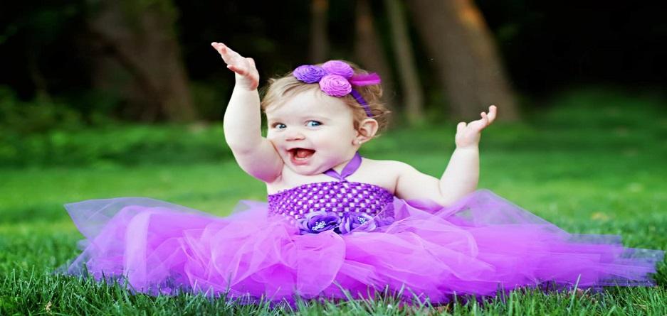 6 لباس ضروری برای استایل تابستانه دختر بچههای خوشتیپ