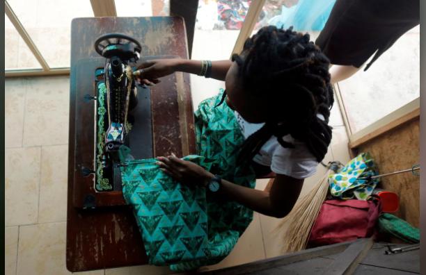 400 سال پس از تجارت برده آتلانتیک: بردهداری در غرب آفریقا جان میگیرد