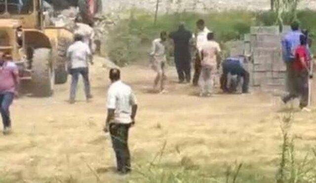 دادستان نظامی مازندران: بازداشت چند تن از کارکنان پایگاه هوایی ارتش در محمودآباد آمل