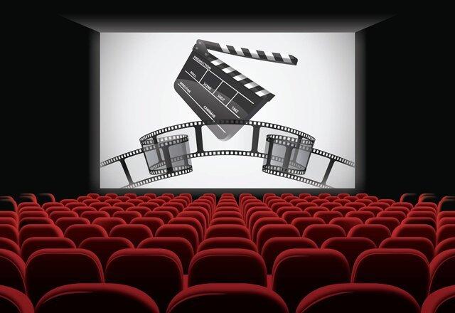 شفاف سازی در سازمان سینمایی ؛ رویهای سازنده به شرط تداوم