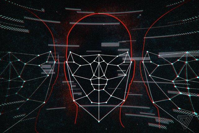 گسترش استفاده از فناوری تشخیص چهره در فرودگاههای آمریکا
