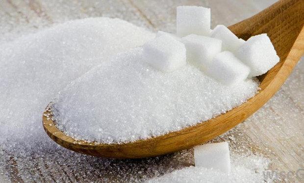 تولید 90 درصد شکر  مورد نیاز کشور در داخل