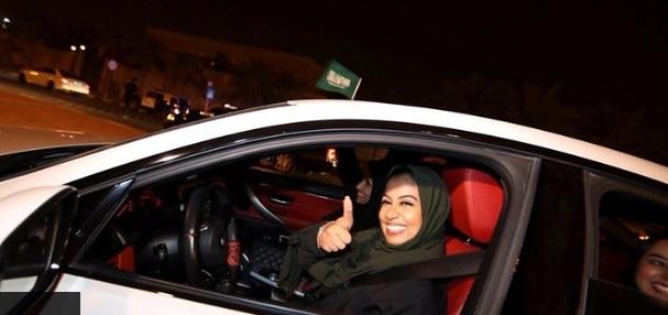 شرط عربستان سعودی برای یک فعال حقوق بشر : انکار شکنجه در ازای آزادی