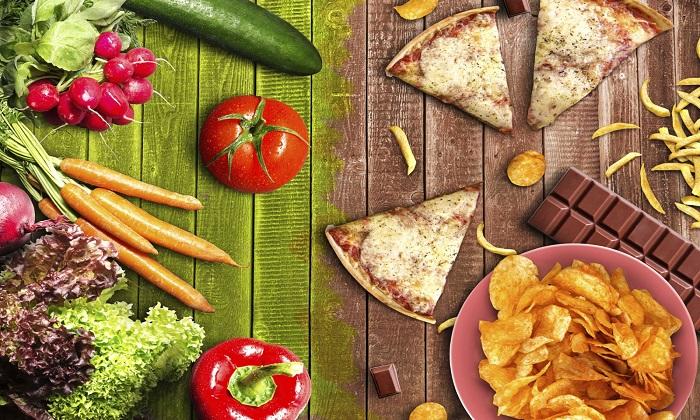 آیا غذا میتواند جایگزین دارو شود؟