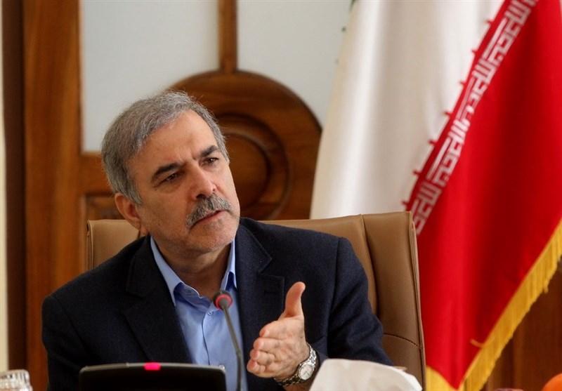 دبیر شورای عالی مناطق آزاد: هدف از ایجاد مناطق آزاد صرفاً واردات و صادرات نیست/ فرضیه قاچاق از مناطق آزاد بیمعنی است