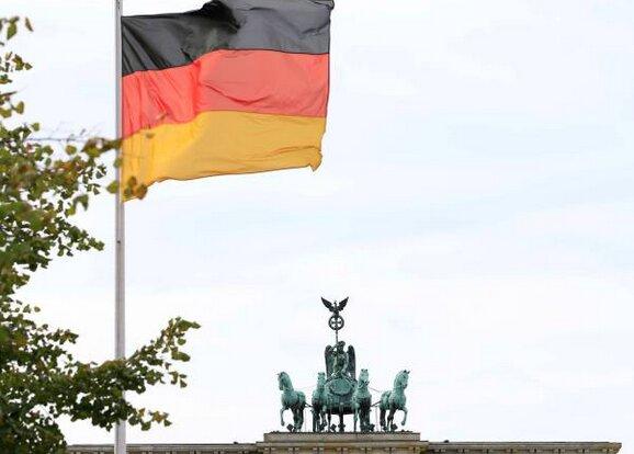 افزایش تورم آلمان و اسپانیا