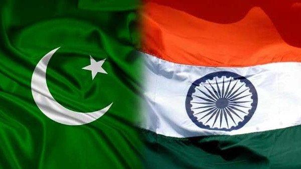 تهدید ضمنی وزیر دفاع هند به استفاده از سلاحهای هستهای