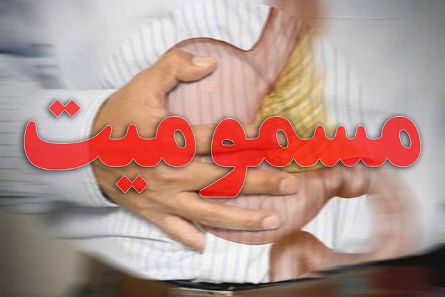 مسمومیت چهار جوان با الکل در شیراز/ یک نفر نابینا شد