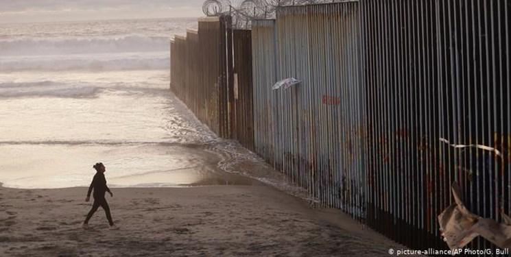 سازمان ملل: مرگ مهاجران در قاره آمریکا از مرز ۵۰۰ نفر گذشت